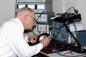 铭品介绍:德国海螺汽车音响喇叭单元核心专利技术
